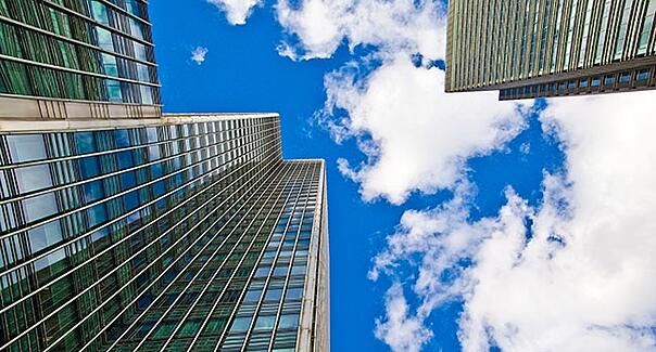 3 Ways Financial Companies Can Benefit from Caribbean Cloud Datacenters.jpg