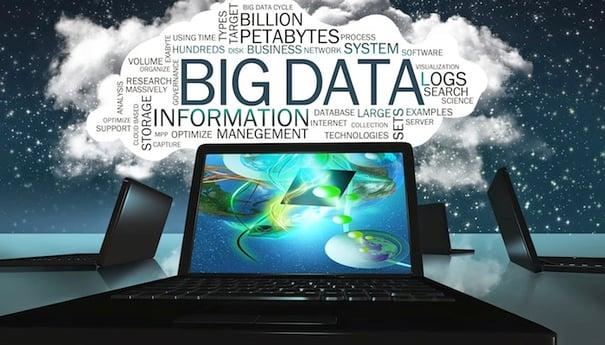 it leaders data security data residency
