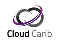 Cloud-Carib-Logo.png