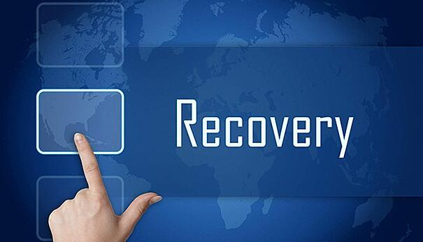 What Should You Test In Your Recovery Plan?