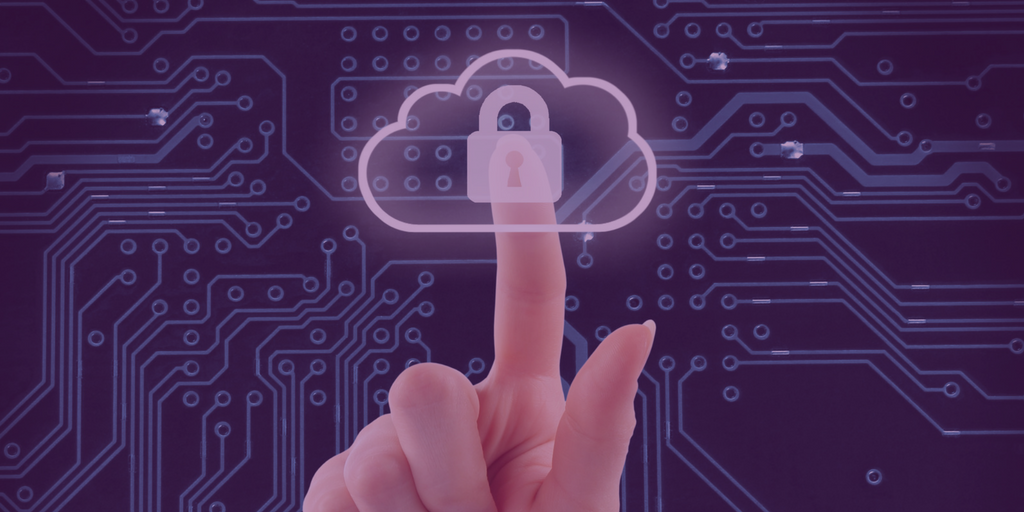 Data Sovereignty and Security