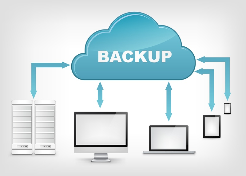 Disaster-Proof_Essential_Business_Data_with_Cloud_Backup_and_Recovery