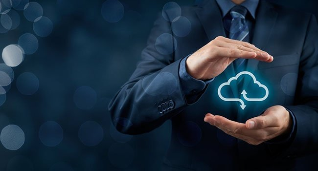 How_to_choose_a_cloud_provider._Know_5_Important_Questions