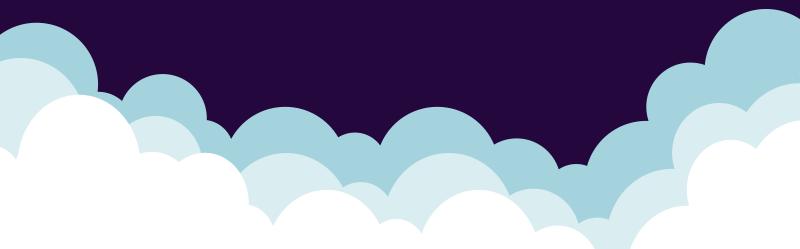 Divider-Cloud