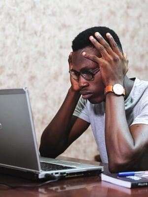 man-working-laptop