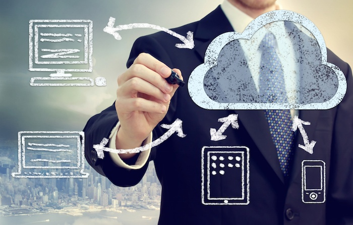 cloud_storage_cloud_computing.jpg