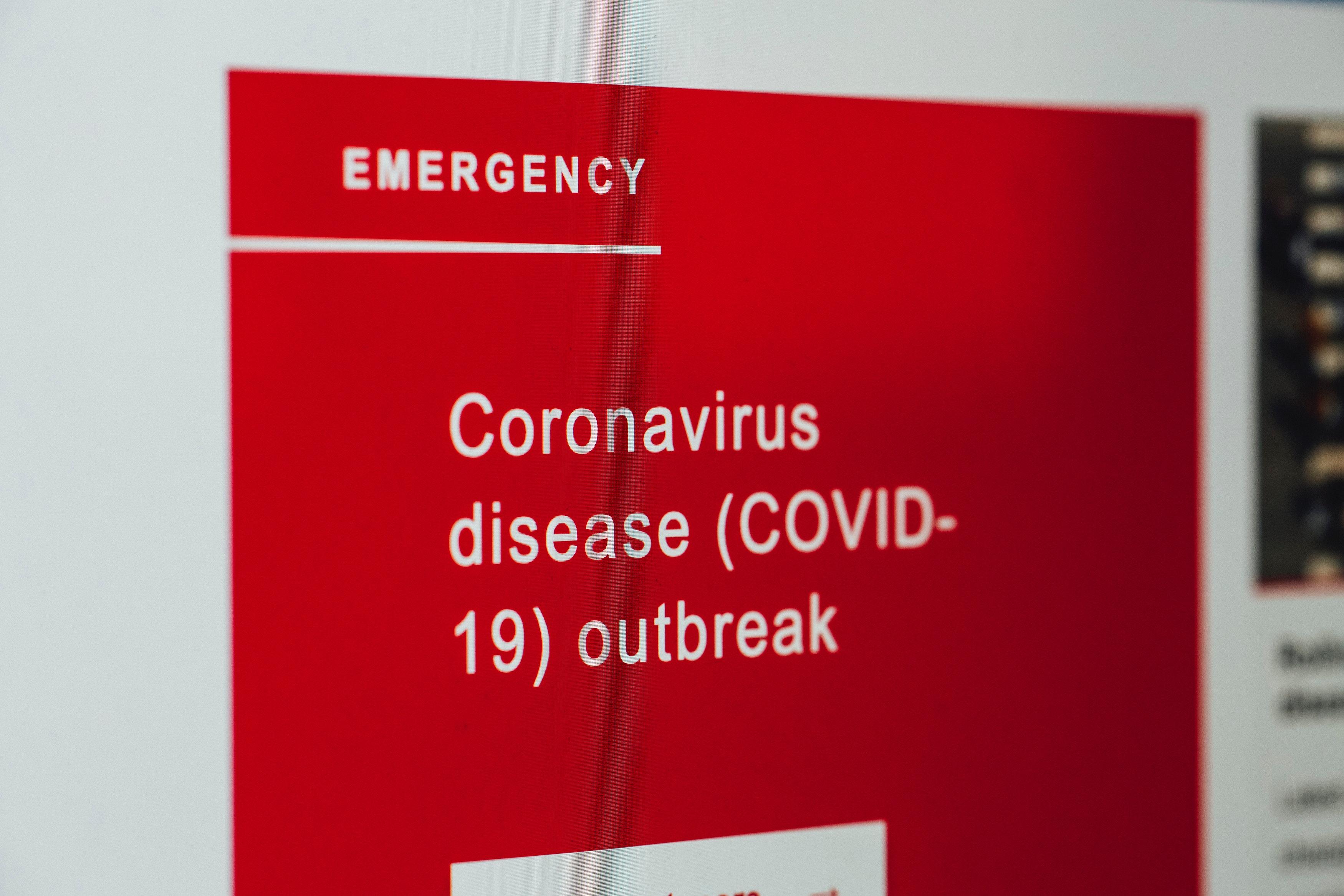 coronavirus-news