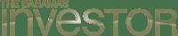 investor_logo.png