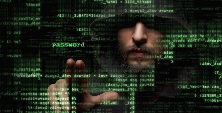 protect-data-from-hackers