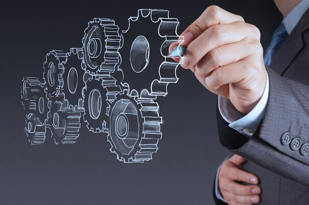 CEOs Cloud Computing Decisions