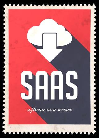 Sofware as a service-SaaS-Cloud