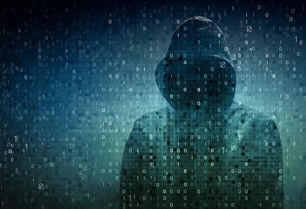 Ransomware-Caribbean-Data-Security