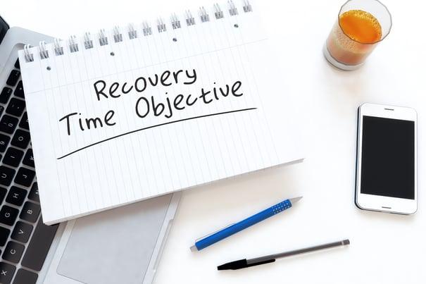 RecoveryTimeObjective-RTO-DisasterRecovery.jpg