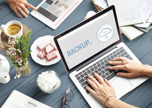 Cloud-Backup-Business