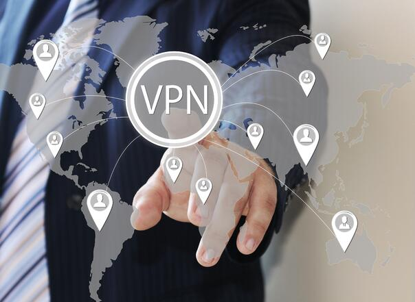 VPN_Cloud_Security.jpg