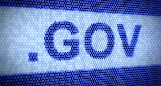Cloud Computing for government