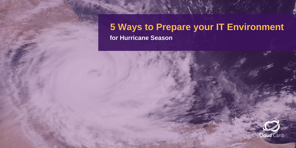 prepare-for-hurricane-season