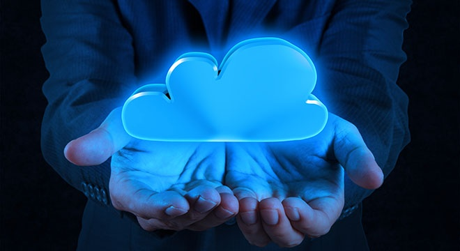 How & Why Your Government Agency Should Move to the Cloud