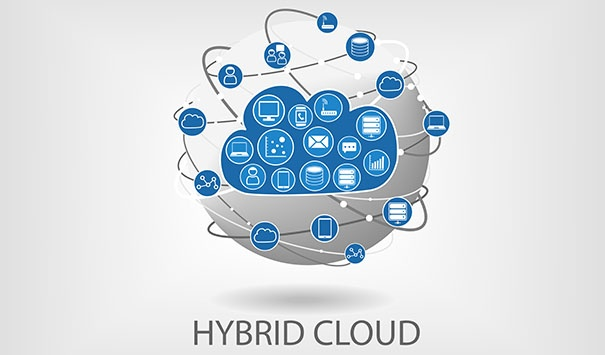 What_is_hybrid_cloud_and_why_do_you_need_it.jpg
