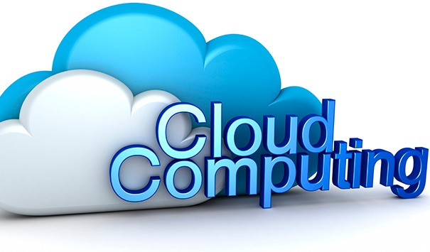 cloud-computing.jpg