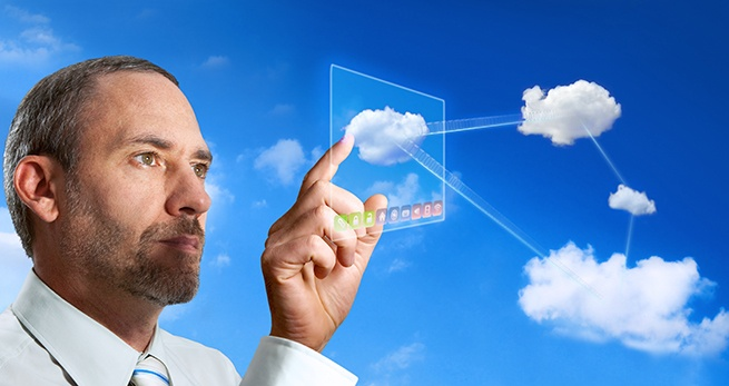 Government Agencies migrate to the Cloud