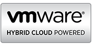 Cloud Carib™ is a vCloud® Powered Service Provider